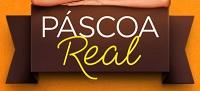 www.pascoarealbrasilcacau.com.br, Promoção Brasil Cacau Páscoa Real