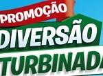 www.promocaofruitshoot.com.br, Promoção Fruit Shoot 2019