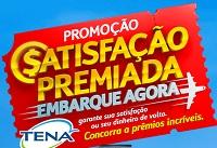 www.promocaotena.com.br, Promoção Tena Satisfação premiada