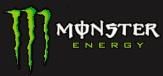 www.promomonsterenergy.com.br, Promoção Monster Energy Acelere