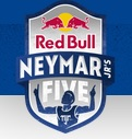 www.redbullneymarjrsfive.com, Red Bull Neymar Jr's Five 2019