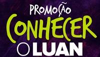 www.sededeluan.com.br, Promoção Habib's conhecer o Luan Santana