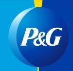 compreganhepg.com.br, Promoção compre e ganhe P&G 2019