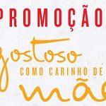diadasmaesarno.com.br, Promoção Arno dias das mães 2019