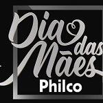 diadasmaesphilco.com.br, Promoção Dia das Mães Philco 2019
