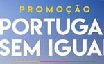 Promoção Azeite Andorinha viagem Portugal 2019