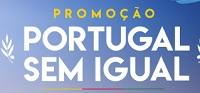 promocaoandorinha.com.br, Promoção Azeite Andorinha viagem Portugal 2019