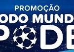 promocaotodomundopode.com.br, Promoção Todo Mundo Pode – Hotéis.com