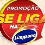 promolimppano.com.br, Promoção Se Liga na Limppano