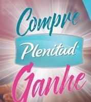 promoplenitud.com.br, Promoção Plenitud 2019