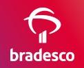 www.banco.bradesco/copaamerica, Promoção Bradesco final da Copa América 2019 e você