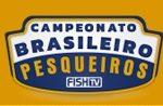 www.brasileiroempesqueiros.com.br, Promoção Campeonato Brasileiro em Pesqueiros Fish TV