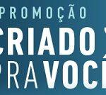www.criadopravoce.com.br, Promoção Panasonic dia das mães 2019