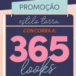 www.lojastorra.com.br/maes, Promoção Torra Torra dia das mães 2019