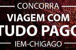 www.promoavell.com.br, Promoção Notebook Avell – IEM CHICAGO 2019