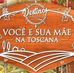www.promocaolepostiche.com.br, Promoção Le Postiche Viagem Toscana