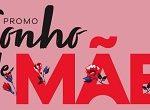 www.promocaopiccadilly.com.br, Promoção Piccadilly Sonho de mãe 2019