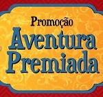 www.promopanini.com.br, Promoção Panini aventura premiada