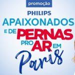 www.promophilips.com.br, Promoção Philips ingressos Apaixonados e de Pernas pro Ar