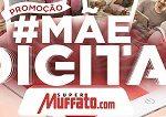 www.supermuffato.com.br/diadasmaes, Promoção Super Muffato dia das mães 2019