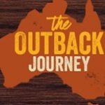 www.theoutbackjourney.com.br, Promoção The Outback Journey