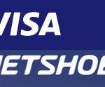 www.vaidevisa.com.br/netshoes, Promoção Vai de Visa na Netshoes
