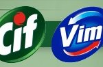 belezanasuacasa.com.br, Promoção Compre e Ganhe CIF e VIM