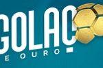 golacodeouro.com.br, Promoção Golaço de Ouro Cafu