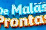 goodbom.com.br/demalasprontas, Promoção GoodBom Supermercados de Malas Prontas