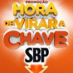 horadevirarachavesbp.com.br, Promoção SBP hora de virar a chave