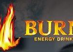 promobrasil.burn.com, Promoção Burn viagem Ibiza