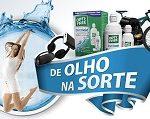 www.deolhonasorte.com.br, Promoção OPTI-FREE de olho na sorte