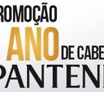 www.descubrapg.com.br/belissimapantene, Promoção Pantene Belíssima Walmart