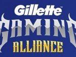 www.descubrapg.com.br/gilletteporbits, Promoção Gillette Gaming Alliance