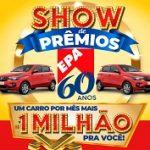 www.epa.com.br, Promoção Supermercado Epa 2019