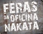 www.ferasdaoficinanakata.com.br, Promoção Feras da Oficina Nakata