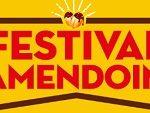 Promoção Festival do Amendoim 2019
