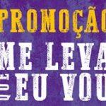 www.melevablowtex.com.br, Promoção Blowtex me leva que eu vou