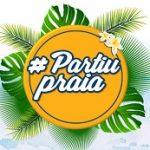 www.partiupraiaqualicorp.com.br, Promoção Partiu Praia Qualicorp 2019