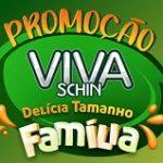 www.promocaovivaschin.com.br, Promoção Schin 2019