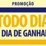 www.vaidevisa.com.br/tododia, Promoção Vai de visa todo dia é dia de ganhar