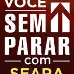 www.vocesempararseara.com.br, Promoção você sem parar com Seara