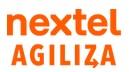 Promoção Mais Jogo Mais Giga Nextel