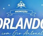 Promoção Rommanel Orlando 2019