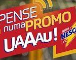 www.nescaupromouau.com.br, Promoção Nescau Uau