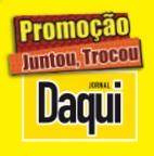 daqui.opopular.com.br/editorias/promocoes, Promoção Jornal Meu daqui Selos