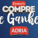www.acoesmdb.com.br, Promoção Adria 2019 compre e ganhe