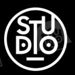 www.promocaogalaxystudios10.com.br, Promoção Samsung Galaxy Studio