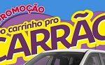 www.promocaopersonal.com.br, Promoção Personal do carrinho pro carrão