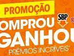 www.sbperepelexcomprouganhou.com.br, Promoção SBP Repelex comprou ganhou